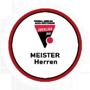 German Div. Baden-Württemberg Trophy