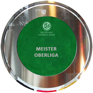 German Div. Westphalia Trophy