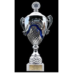 German Regional Division Northeast Trophy