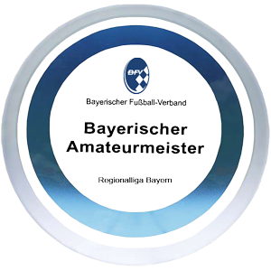 German Regional Division Bavaria Trophy