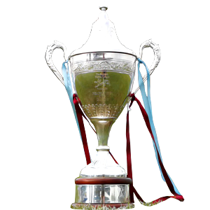 English Southern League Premier South Trophy